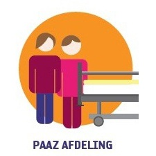 infographic PAAZ afdeling